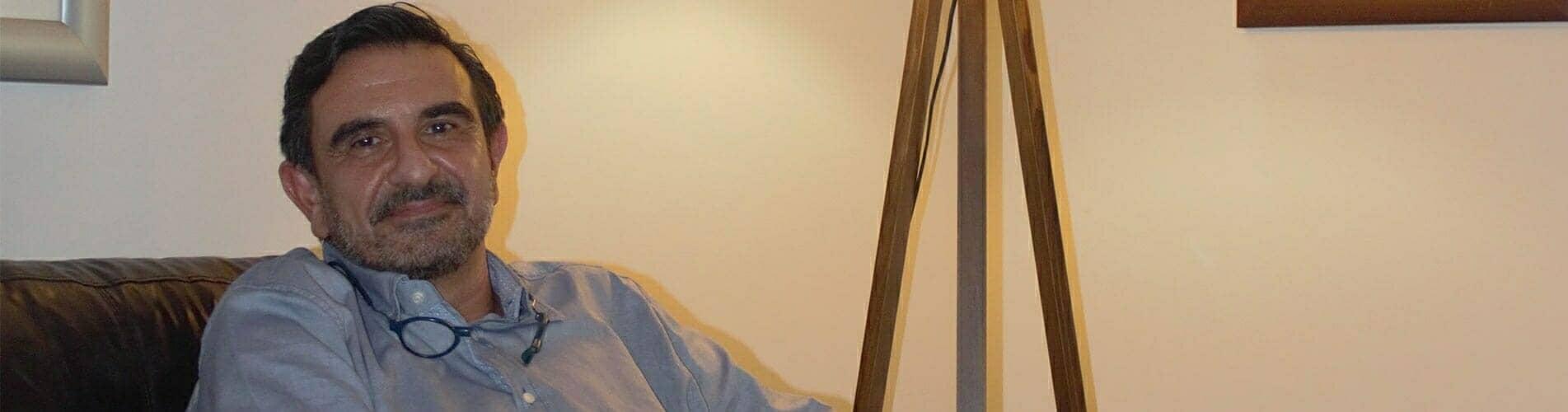 slider-dr-safak-onbasioglu