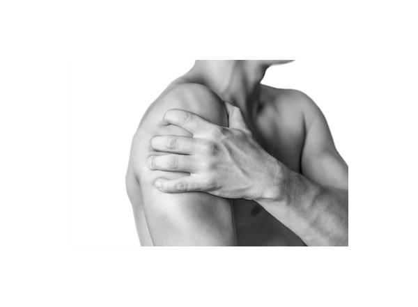 omuz-tendon-yirtiklari